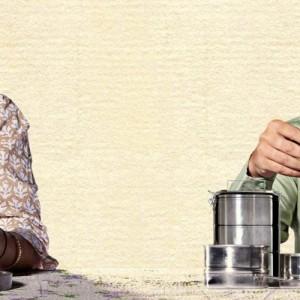 «The Lunchbox» του Ρίτες Μπάτρα στο κανάλι της Βουλής
