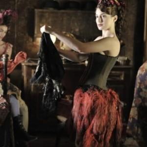 «Ημερολόγιο Φόνων» (The Limehouse Golem) του Χουάν Κάρλος Μεδίνα στο STAR
