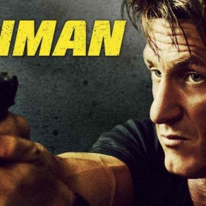 «The Gunman: Σε Θέση Βολής» (The Gunman) του Πιέρ Μορέλ στον ALPHA