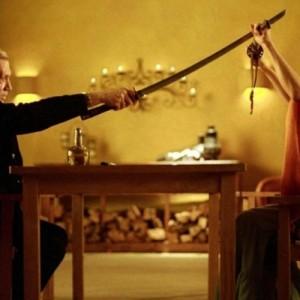 «Kill Bill Vol. 2» του Κουέντιν Ταραντίνο στο OPEN