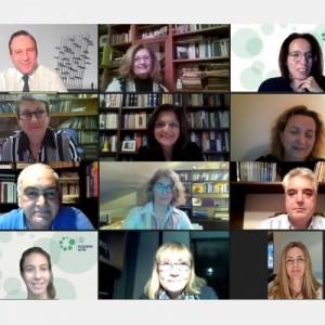 Κέντρο Επιμόρφωσης και Διά Βίου Μάθησης ΑΠΘ: Δράσεις και Προοπτικές