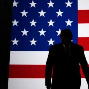 Η αμερικανική πολιτική σκηνή και οι διατλαντικές σχέσεις μετά τις εκλογές του 2020