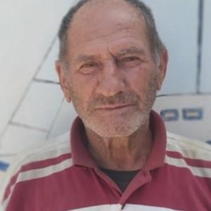 Συνταξιούχος δώρισε το σπίτι του στο ορφανοτροφείο Ρόδου: «Να το χαίρονται τα παιδιά»