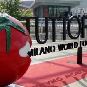 Διεθνής έκθεση τροφίμων και ποτών «TUTTOFOOD 2021»