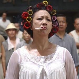 «Κουνγκ Φου… Ζιο!» (Kung Fu Hustle) του Στίβεν Τσόου στο MEGA
