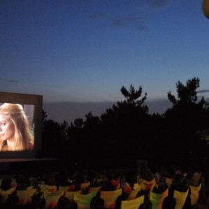Δήμος Νεάπολης - Συκεών: Αφιέρωμα στον αντιφασιστικό κινηματογράφο