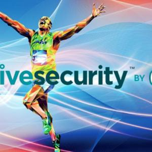 ESET: Προετοιμάστε την τηλεόραση και τις συσκευές σας για πιθανές κυβερνοεπιθέσεις