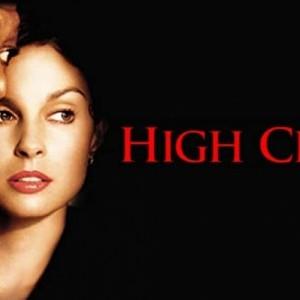 «Υψηλά Εγκλήματα» (High Crimes) του Καρλ Φράνκλιν στο OPEN
