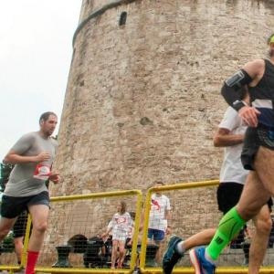 Tο Olympic Day Run GREECE επιστρέφει για 4η χρονιά στη Θεσσαλονίκη