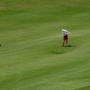 Greek Maritime Golf Event 2021 - ναυτιλιακό τουρνουά γκολφ