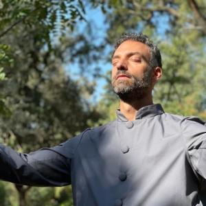 Δήμος Αριστοτέλη: Δύο παραστάσεις τιμούν την Επανάσταση της Χαλκιδικής εκεί που ξεκίνησε και τελείωσε