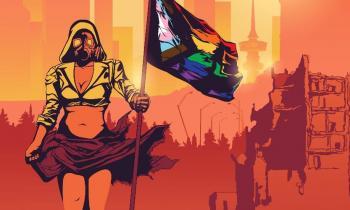 9ο Thessaloniki Pride: «ποια κανονικότητα;»