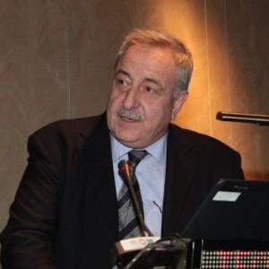 Εκδήλωση εις μνήμη Νικολάου Ντόμπρου, Ομότιμου Καθηγητή και πρώην Προέδρου Τμήματος Ιατρικής ΑΠΘ