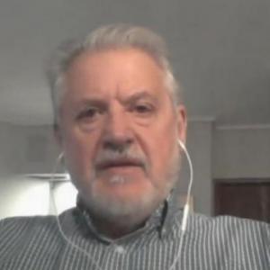 Νίκος Καπραβέλος στην TV100: «Απειλούν τη ζωή μου»