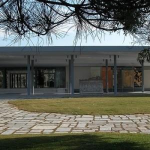 «Νέα αποκτήματα / νέες προσεγγίσεις» στο Αρχαιολογικό Μουσείο Θεσσαλονίκης