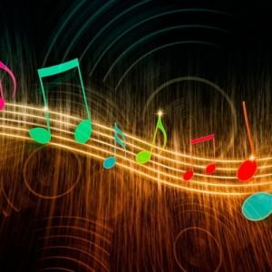 6ος Πανελλήνιος Διαγωνισμός Μουσικής 2021
