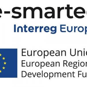Βραβεία eSmartec