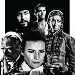 «Αναπαραστάσεις του 1821 στον κινηματογράφο και την τηλεόραση»
