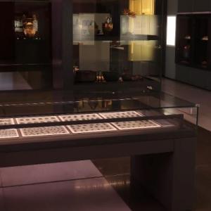 Η Παγκόσμια Ημέρα Αρχαιολογίας στο Αρχαιολογικό Μουσείο Θεσσαλονίκης
