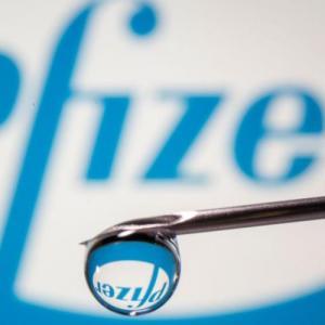 Pfizer: εγκαίνια των νέων εγκαταστάσεων στη Θεσσαλονίκη