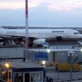ΜΑΚΕΔΟΝΙΑ Αεροδρόμιο © goTHESS.gr