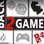 Back 2 Games