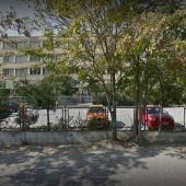 2η ΕΠΑΣ Μαθητείας Θεσσαλονίκης - ΟΑΕΔ