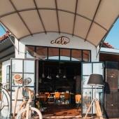 Cielo Resto Bar