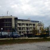 Φιλίππειο Ξενοδοχείο
