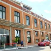 Porto Palace Hotel © goTHESS.gr