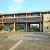 Διεύθυνση Ληξιαρχείου Δήμου Θεσσαλονίκης
