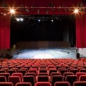 Θέατρο Ανετον