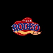 Rodeo Pizza
