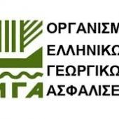 ΕΛΓΑ υποκατάστημα Θεσσαλονίκης