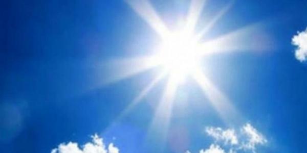 Βελτιωμένος ο καιρός σήμερα Πέμπτη