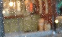 Άστατος καιρός με βροχές σήμερα Κυριακή στη Θεσσαλονίκη