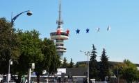 Philoxenia - Διεθνής έκθεση τουρισμού