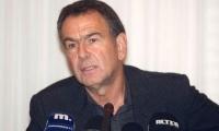 Υποψηφιότητα για το δήμο Θεσσαλονίκης θα θέσει ο Σπύρος Βούγιας