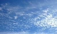 Ο καιρός σήμερα Πέμπτη στη Θεσσαλονίκη