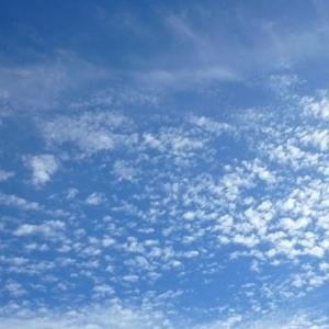 Καλός ο καιρός σήμερα Παρασκευή στη Θεσσαλονίκη