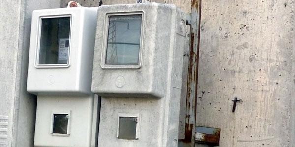 Επίδομα επανασύνδεσης ρεύματος στο Δήμο Πυλαίας Χορτιάτη