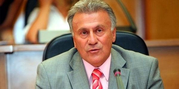 Ο Ψωμιάδης και επίσημα πάει για Δήμαρχος Θεσσαλονίκης