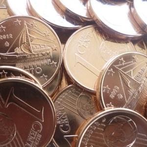 Ξεκινά την Παρασκευή η διαδικασία καταβολής 400 ευρώ σε μη επιδοτούμενους μακροχρόνια ανέργους