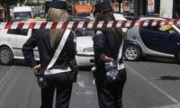 Κυκλοφοριακές ρυθμίσεις στη Θεσσαλονίκη σήμερα Σάββατο λόγω Πολυτεχνείου