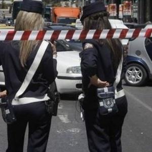 Έκτακτες κυκλοφοριακές ρυθμίσεις στη Νεάπολη την Παρασκευή