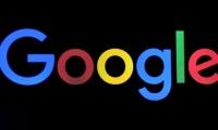 Η Google τερμάτισε το πρόγραμμα ανάπτυξης μηχανής αναζήτησης για την Κίνα