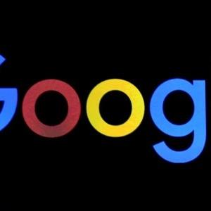 Πρόωρο κλείσιμο του Google+ λόγω νέου προβλήματος ασφαλείας