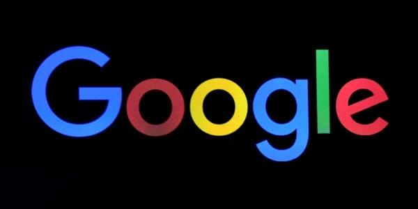 Προσφυγή της Google κατά του προστίμου - ρεκόρ των 4,34 δισ. ευρώ που της επέβαλε η ΕΕ