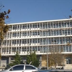 """Καταδικάστηκαν για έργα """"φαντάσματα"""" στον πρώην Δήμο Καλλιθέας Θεσσαλονίκης"""