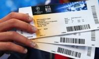 Σε κυκλοφορία  τα εισιτήρια της  αναμέτρησης του ΠΑΟΚ με τη Βίντι